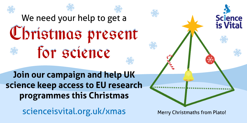 christmas-present-for-science-twitter-banner-plato